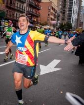 NYC_Marathon'13-48