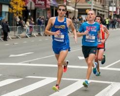 NYC_Marathon'15-18